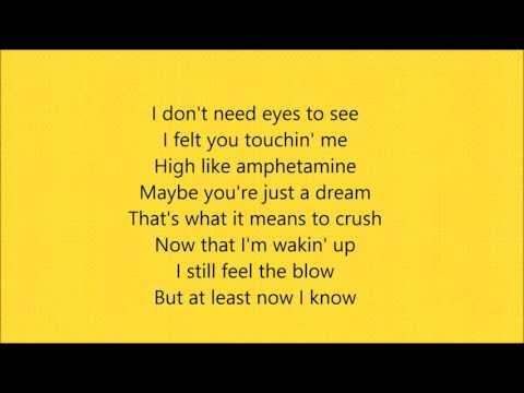 Lady Gaga - Perfect Illusion (Lyrics)