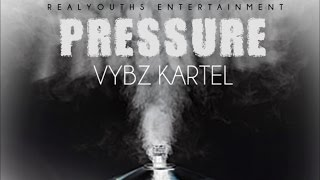 Nonton Vybz Kartel   Pressure  Raw   Pressure Riddim  May 2015 Film Subtitle Indonesia Streaming Movie Download