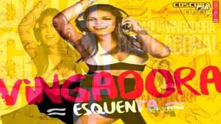 DOWNLOAD: Acompanhe #CoscobaCDs: SITE: .Exclusividade Dos Paredões ♫ Vingadora • CD Esquenta • Verão 2017 ↴ ▻ Baixar CD: ✎ Gênero: Arrochadeira  #Esquenta ✓ Curta: .DOWNLOAD: Acompanhe #CoscobaCDs: SITE: PAGINA: .Acervo News ©. Todos os direitos reservados. 2011 - 2017. CD COMPLETO: Facebook (Fan Page): Instagram: .