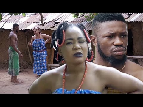 The Beautiful Urenma  (Final Teaser) - 2018 Movie| Recheal Okonkwo|New Movie|Nollywood Moviw