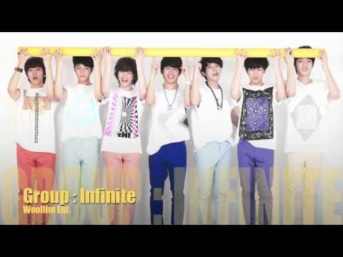 The Pretty Boy in Kpop Boy Groups (видео)