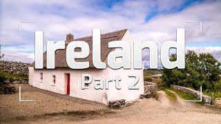 Galway Ireland  city images : GALWAY IRELAND - GAELIC TRADITIONS & CUSTOMS