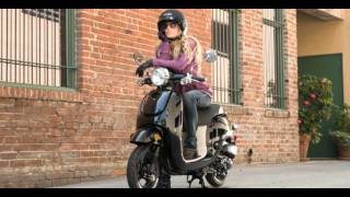 5. 2014 HONDA Metropolitan Price and Specs