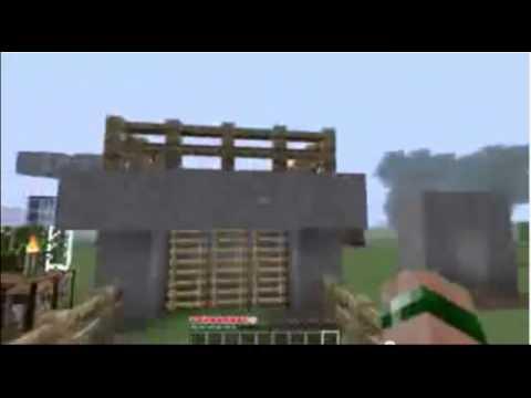 minecraft  lo mas chistoso del mundo