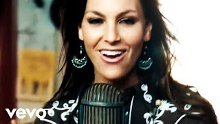 Joey + Rory - Cheater, Cheater - YouTube