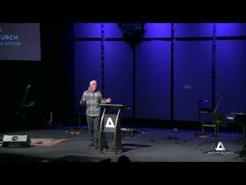 موعظه های کشیش مت پترسون سری سوم - قسمت دهم