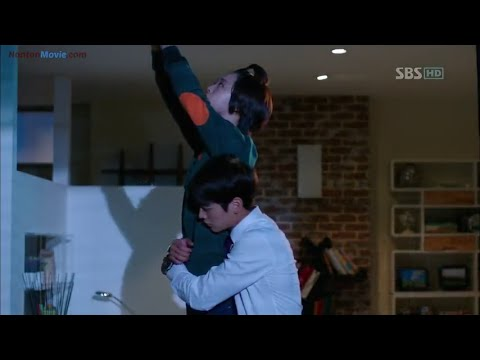 To The Beautiful You - LOVE MOMENTS Part 2