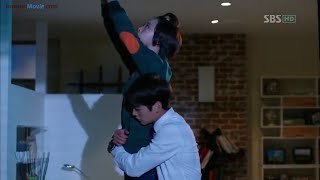 Video To The Beautiful You - LOVE MOMENTS part 2 MP3, 3GP, MP4, WEBM, AVI, FLV Agustus 2018