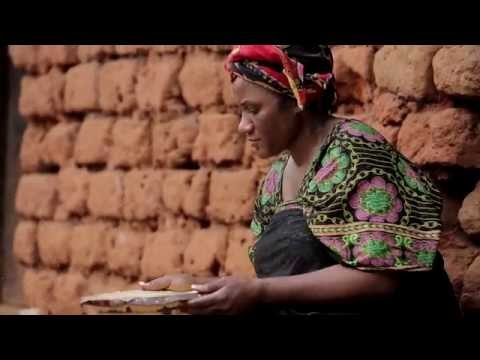 EKEI - Official Trailer from Cameroon best Directo
