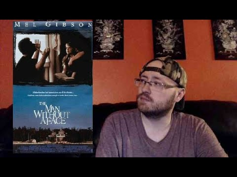 The Man Without a Face (1993) Movie Review