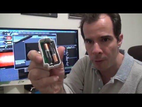 Saiba tudo sobre as tecnologias  Beacons  x RFID   x NFC