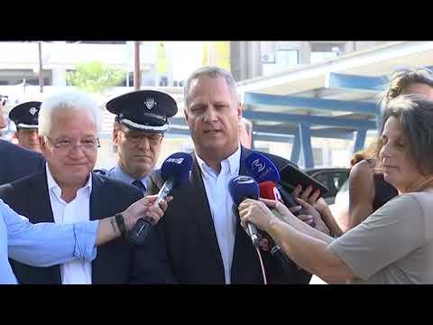 "Video - ""Φως"" πέφτει στην απαγωγή των 11χρονων στην Κύπρο"