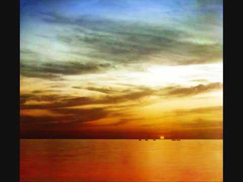 Tekst piosenki Ronan Keating - So Far Away po polsku
