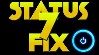 [ Fix ] How to Bypass Installation Aborted Status 7 Error in R...