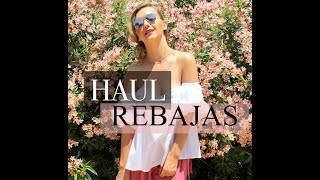 NUEVO VIDEO SOBRE MODA Y ESTILO CADA SEMANA!!! NEW STYLE, FASHION VIDEO EVERY WEEK!!! Hola! Hoy os traigo ...