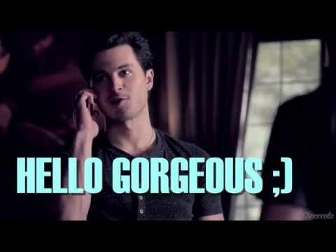 ►Enzo [TVD] | Best Of Season 5 {HUMOR}