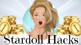 Stardoll Cheats 2017 !!! Stardoll hack stardollars !!! Stardoll starcoins hack !! Stardoll starcoins life hack !!!♥*♥*♥*♥*♥*♥*♥*♥*♥*♥*♥*♥*♥*♥*♥*♥*♥*♥*♥*♥*♥*♥*♥My stardoll ♥ http://www.stardoll.com/en/user/?id=6...My second channel ♥https://www.youtube.com/channel/UCA4M...Instagram ♥ Link : https://www.instagram.com/itsbeatricexo/Bye ^.^✖ KEYWORDS ONLY ✖stardoll, stardoll tutorial, stardoll hacks, stardoll life hack, stardoll tricks, stardoll tips, stardollars, stardoll wig, stardoll cheats, stardoll hack 2017, stardoll cheats 2017, stardoll starcoins life hack, stardoll hack stardollars