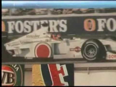 Dia del Grand Prix 2