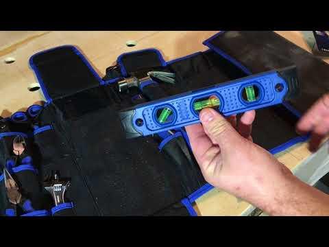 Kobalt 73 Piece Household Tool Set