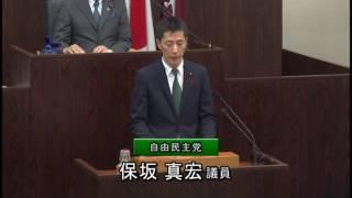 台東区議会 平成28年第2回定例会にて  区長へ一般質問をいたしました。