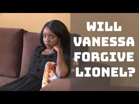 Will Vanessa Forgive Lionel After The 'Failed' Marriage? 😅Auntie Boss SN 16 EP 198