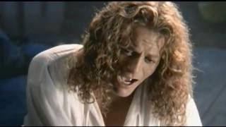 Download Lagu Jesus Christ Superstar 2000 ( Gethsemane / I Only Want to Say ) HD Mp3