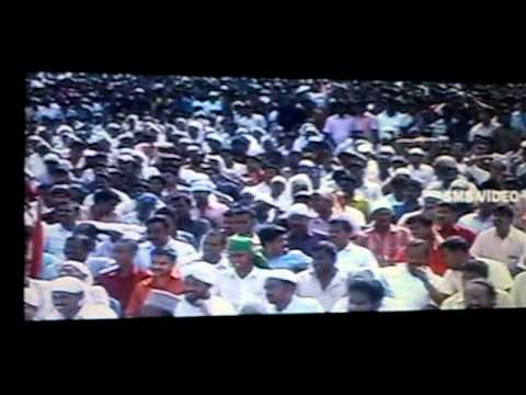 BEST DAILONG .P.K.KUNJALI KUTTY-  IUML KUTTOOR NORTH