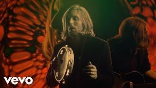 Andy Burrows vídeo clipe As Good As Gone
