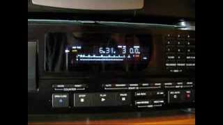 "Download Lagu Digital Audio Tape ""Sony DTC-A8"" Mp3"