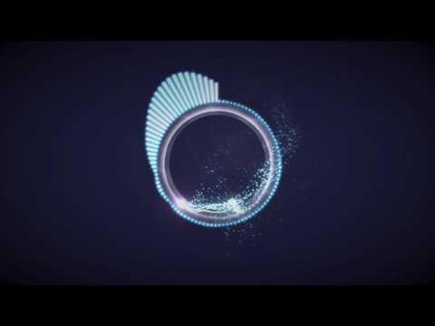 ZAYN - Like I Would (JesseJess Remix)
