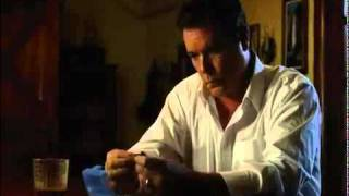 Nonton The River Murders   2011   Movie Trailer Film Subtitle Indonesia Streaming Movie Download