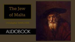 The Jew of Malta by Christopher Marlowe - Audiobook
