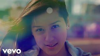 Jasmine Lee - Last First Kiss  ft. Pieter T, JAH Maoli