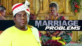 Video Marriage Problems | Viva Harsha | Marriage Ultimate Comedy || 2018 MP3, 3GP, MP4, WEBM, AVI, FLV April 2018