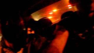 Guys Singing Medad Rangi By Ebi