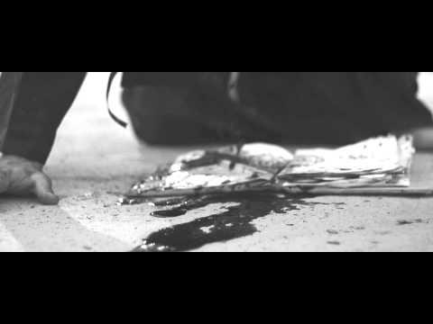 DISENTOMB - Vultures Descend (OFFICIAL VIDEO) (видео)