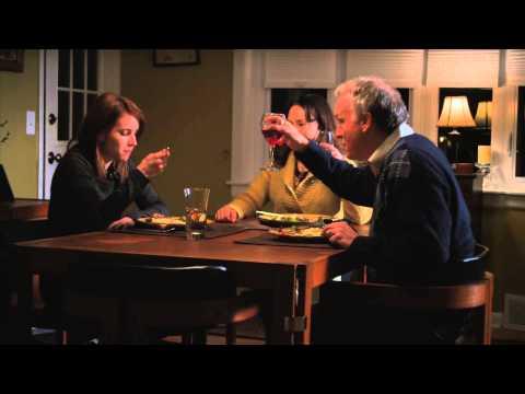 Adult World - Trailer