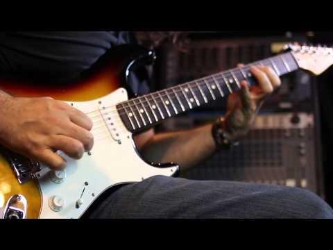 Guitar World - Seymour Duncan Dirty Deed Distortion Pedal
