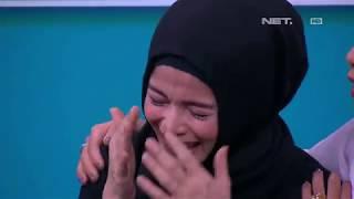 Video Teh Sarah Bikin Jihan Ketawa Sampai Nangis (4/5) MP3, 3GP, MP4, WEBM, AVI, FLV Oktober 2018