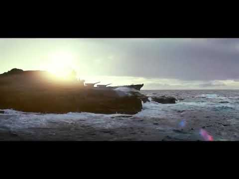 Video The Meg movie Trailer 2018 (Jason Statham, Ruby Rose, Cliff Curtis, Bingbing Li ) download in MP3, 3GP, MP4, WEBM, AVI, FLV January 2017
