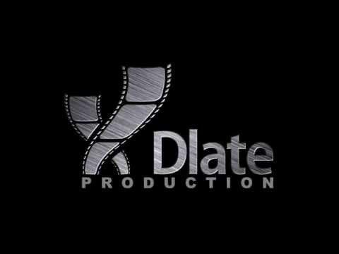 xDlate уходит в отпуск до 20го июля