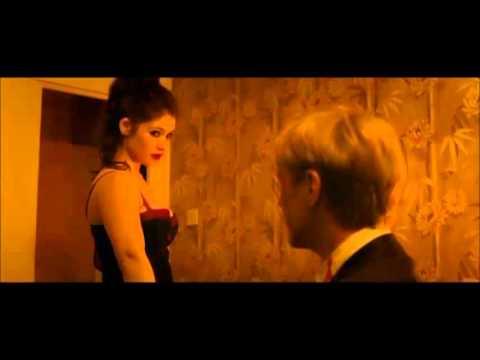 BYZANTIUM - Clara's First Kill - Film Clip