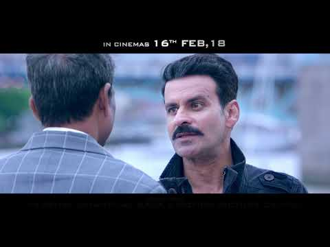 Fight Corruption With Aiyaary | Manoj Bajpayee and Adil Hussain | Aiyaary | Releases 16th Feb 2018