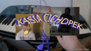 Download Lagu MFC x VVALTZ - KASIA CICHOPEK feat. PIKERS (VIDEO) gitarra: IGGY GVADERA Mp3