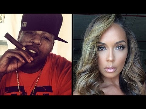 New Details On Stephanie Moseley And Earl Hayes' Murder-suicide Emerge