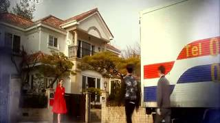 Video YOU WHO CAME FROM THE STAR Ep 21 Epilogue -ENGSUB- MP3, 3GP, MP4, WEBM, AVI, FLV Maret 2018