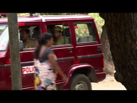 Mundhanai Mudichu 26-02-2015 Sun tv Serial 26th February 2015  Episode 1293  Watch Mundhanai Mudichu Serial Online