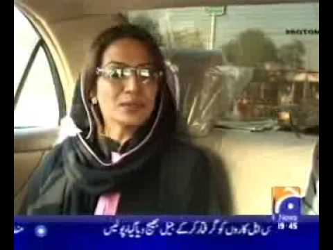 Saima Khan Aik Din Geo Kay Sath Interview PART 1 -6