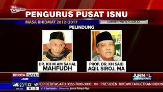 Video Said Sebut Mahfud MD Bukan Kader NU MP3, 3GP, MP4, WEBM, AVI, FLV Maret 2019