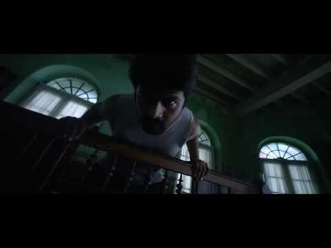 Kakaka Aabathin arikuri Official Movie Exclusive HD Trailer / Teaser